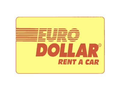 Euro Dollar Rent A Car Doha Qatar